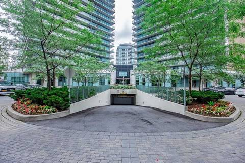 Apartment for rent at 5500 Yonge St Unit Ph05 Toronto Ontario - MLS: C4551011