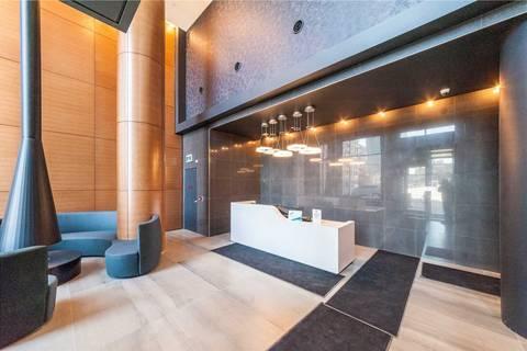 Apartment for rent at 68 Shuter St Unit Ph05 Toronto Ontario - MLS: C4525323