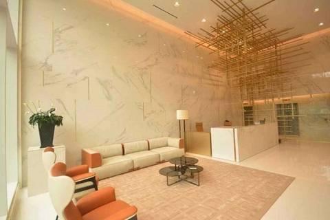 Apartment for rent at 85 Wood St Unit Ph05 Toronto Ontario - MLS: C4575924