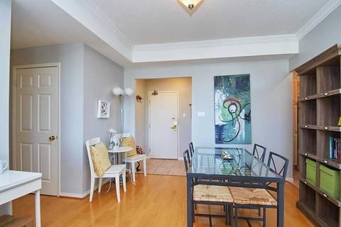 Apartment for rent at 889 Bay St Unit Ph05 Toronto Ontario - MLS: C4626614