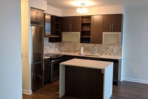 Apartment for rent at 1 Michael Power Pl Unit Ph06 Toronto Ontario - MLS: W4422503
