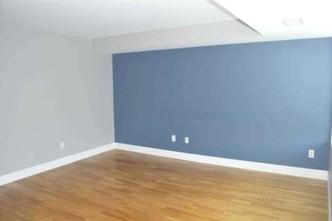 Apartment for rent at 15 Stafford St Unit Ph06 Toronto Ontario - MLS: C4924719