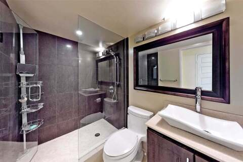 Apartment for rent at 2330 Bridletowne Circ Unit Ph06 Toronto Ontario - MLS: E4938919