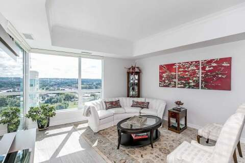 Condo for sale at 6 Toronto St Unit Ph06 Barrie Ontario - MLS: S4944342