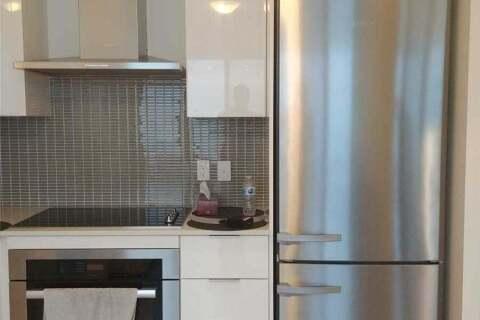 Apartment for rent at 30 Shore Breeze Dr Unit Ph06A Toronto Ontario - MLS: W4827523