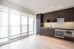 Apartment for rent at 115 Mcmahon Dr Unit Ph07 Toronto Ontario - MLS: C4967378
