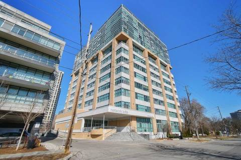 Condo for sale at 2 Fieldway Rd Unit Ph07 Toronto Ontario - MLS: W4699232