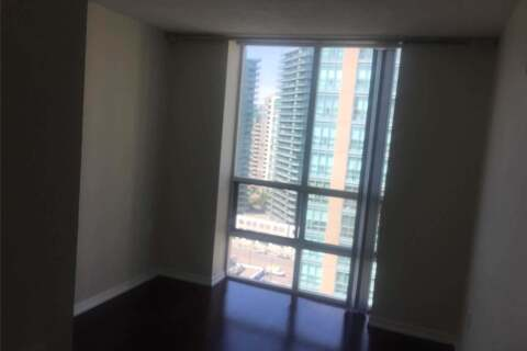 Apartment for rent at 28 Olive Ave Unit Ph07 Toronto Ontario - MLS: C4915595