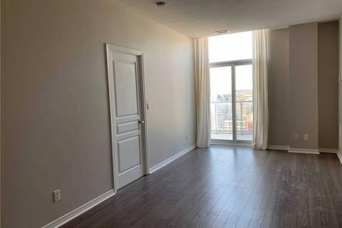 Apartment for rent at 352 Front St Unit Ph07 Toronto Ontario - MLS: C4577316