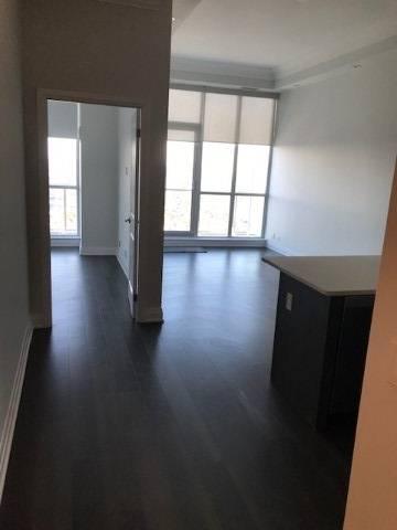 Apartment for rent at 530 St Clair Ave Unit Ph07 Toronto Ontario - MLS: C4694512