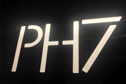 Ph07-65 St Mary Street, Toronto   Image 2