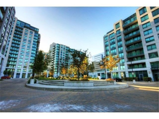 For Sale: Ph08 - 30 Clegg Road, Markham, ON | 2 Bed, 2 Bath Condo for $618,000. See 10 photos!