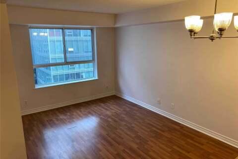 Apartment for rent at 44 Gerrard St Unit Ph08 Toronto Ontario - MLS: C4960337