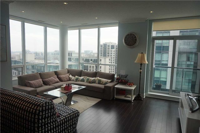 For Sale: Ph08 - 55 South Town Centre Boulevard, Markham, ON   2 Bed, 3 Bath Condo for $948,000. See 20 photos!