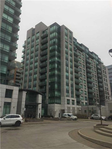 For Sale: Ph08 - 55 South Town Centre Boulevard, Markham, ON | 2 Bed, 3 Bath Condo for $915,000. See 1 photos!