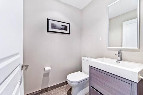 Condo for sale at 55 South Town Centre Blvd Unit Ph08 Markham Ontario - MLS: N4394832