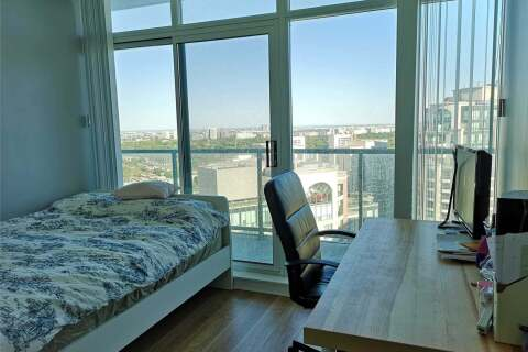 Condo for sale at 5500 Yonge St Unit Ph08 Toronto Ontario - MLS: C4779169