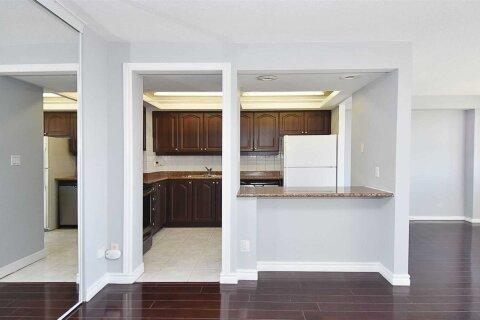 Apartment for rent at 715 Don Mills Rd Unit Ph#08 Toronto Ontario - MLS: C4972384