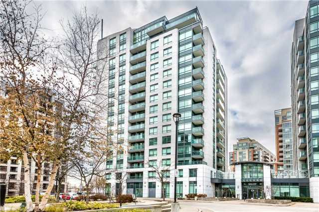For Rent: 75 S Town Centre Boulevard, Markham, ON | 2 Bed, 3 Bath Condo for $3,800. See 20 photos!
