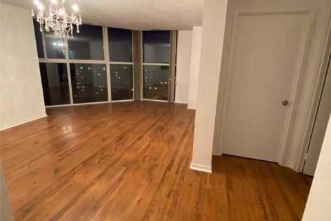 Condo for sale at 90 Dale Ave Unit Ph08 Toronto Ontario - MLS: E4889897