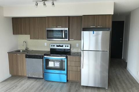 Apartment for rent at 2150 Lawrence Ave Unit Ph09 Toronto Ontario - MLS: E4496981