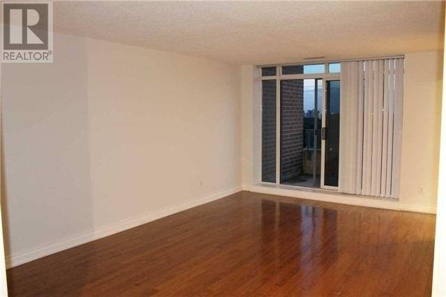 Apartment for rent at 233 Beecroft Rd Unit Ph09 Toronto Ontario - MLS: C4619967