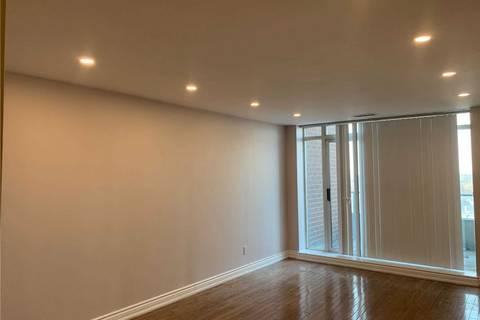 Apartment for rent at 233 Beecroft Rd Unit Ph09 Toronto Ontario - MLS: C4686182