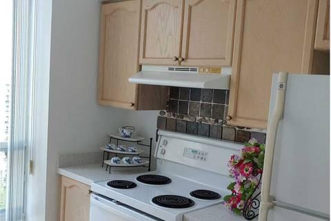 Apartment for rent at 28 Olive Ave Unit Ph09 Toronto Ontario - MLS: C4576070