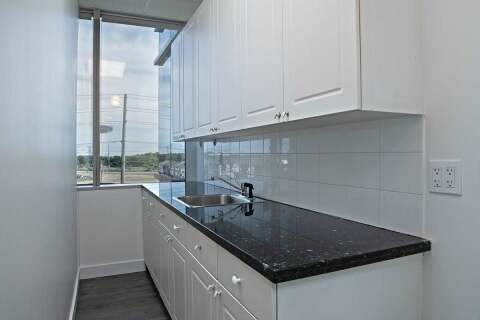 Commercial property for lease at 330 Highway 7  Apartment Ph09 Richmond Hill Ontario - MLS: N4876602