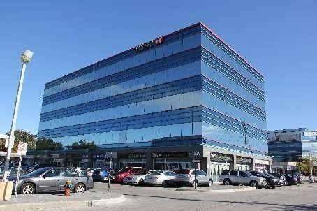 Commercial property for lease at 330 Highway 7 Ave Apartment Ph09 Richmond Hill Ontario - MLS: N4671102