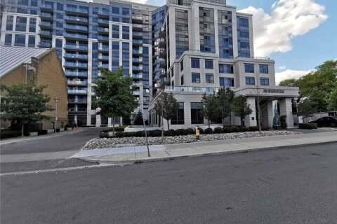 Home for rent at 35 Saranac Blvd Unit Ph09 Toronto Ontario - MLS: C4921257