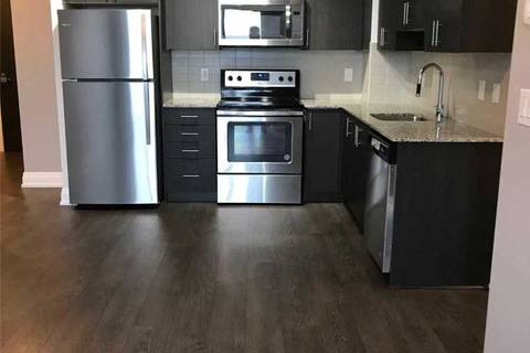 Apartment for rent at 3700 Highway 7 Rd Unit Ph09 Vaughan Ontario - MLS: N4426854