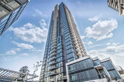 Condo for sale at 55 Ann O'reilly Rd Unit Ph09 Toronto Ontario - MLS: C4686771