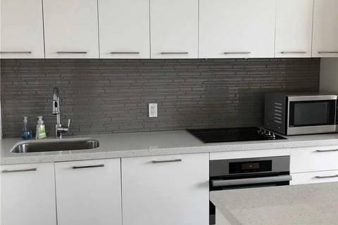 Apartment for rent at 78 Tecumseth St Unit Ph09 Toronto Ontario - MLS: C4635802