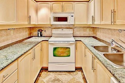 Apartment for rent at 880 Grandview Wy Unit Ph09 Toronto Ontario - MLS: C4553440