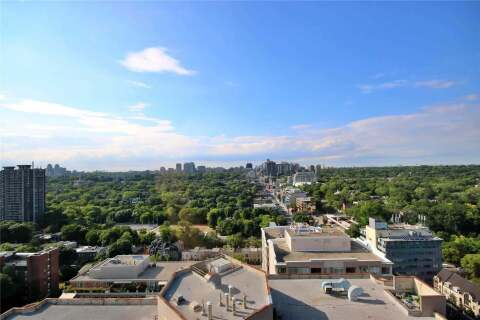 Condo for sale at 914 Yonge St Unit Ph09 Toronto Ontario - MLS: C4949984