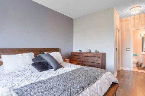 Apartment for rent at 1103 Leslie St Unit Ph1 Toronto Ontario - MLS: C4980017