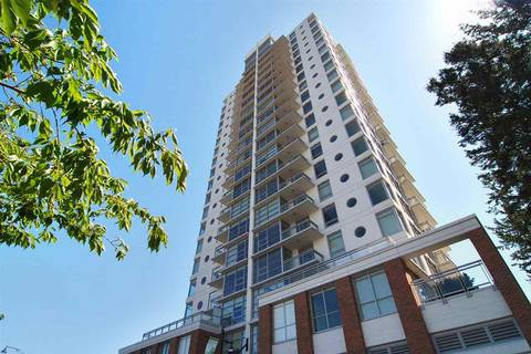 Condo for sale at 15152 Russell Ave Unit PH1 White Rock British Columbia - MLS: R2371601