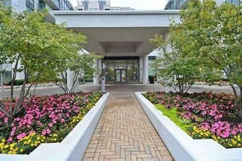 Apartment for rent at 30 North Park Rd Unit Ph1 Vaughan Ontario - MLS: N4461464
