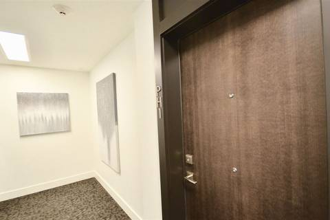 Condo for sale at 3420 St Catherines St Unit PH1 Vancouver British Columbia - MLS: R2406272