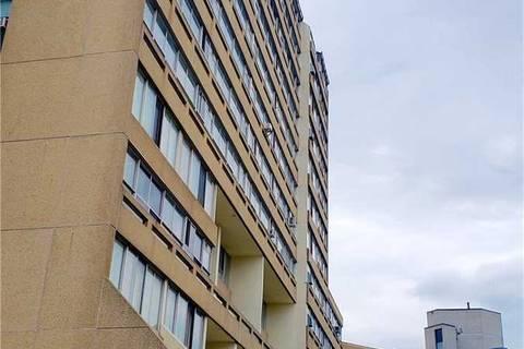 Condo for sale at 5580 Sheppard Ave Unit Ph1 Toronto Ontario - MLS: E4442162