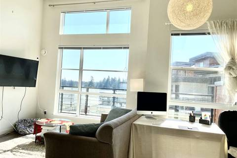 Condo for sale at 5981 Gray Ave Unit PH1 Vancouver British Columbia - MLS: R2446671
