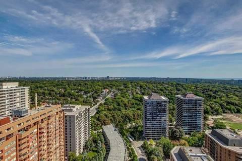 Ph1 - 60 Pleasant Boulevard, Toronto | Image 1