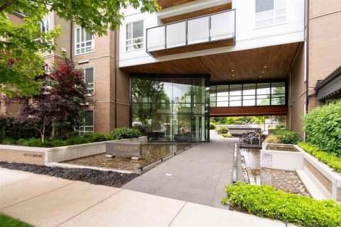 Condo for sale at 6033 Gray Ave Unit PH1 Vancouver British Columbia - MLS: R2457183