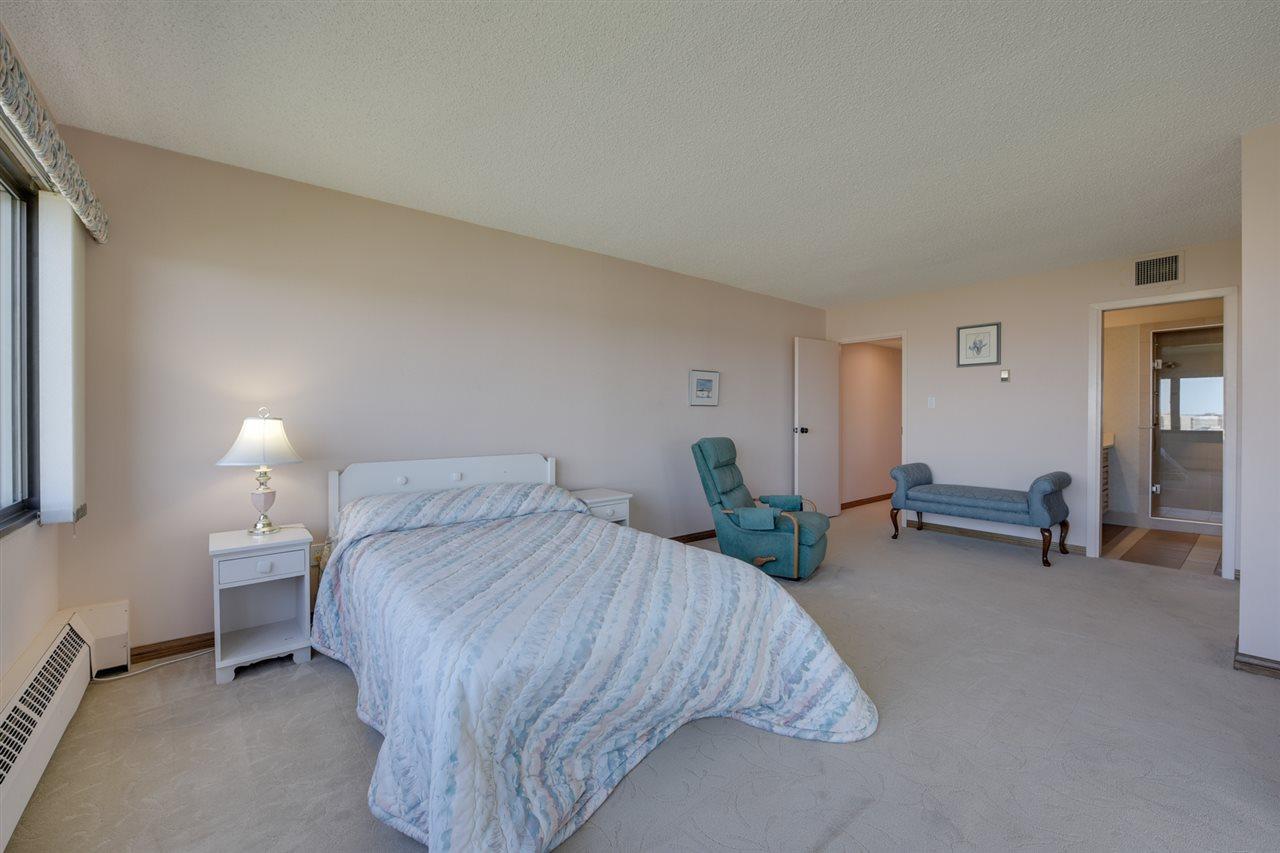 For Sale: Ph1 - 9929 Saskatchewan Drive, Edmonton, AB | 2 Bed, 2 Bath Condo for $1,498,800. See 30 photos!