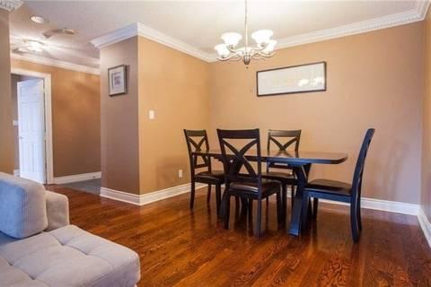 Apartment for rent at 168 Simcoe St Unit Ph10 Toronto Ontario - MLS: C4391476