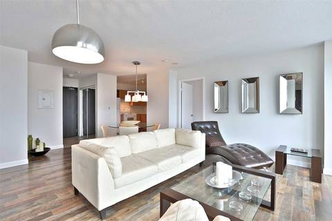 Condo for sale at 210 Victoria St Unit Ph10 Toronto Ontario - MLS: C4676456