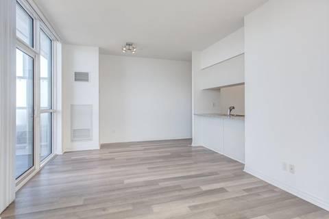 Apartment for rent at 275 Yorkland Rd Unit Ph10 Toronto Ontario - MLS: C4678539