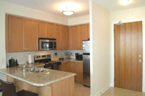 Condo for sale at 30 Clegg Rd Unit Ph10 Markham Ontario - MLS: N4894635