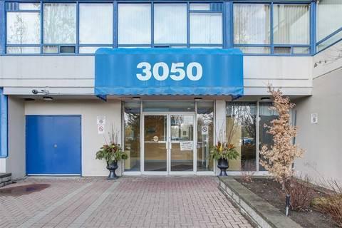 Condo for sale at 3050 Ellesmere Rd Unit Ph10 Toronto Ontario - MLS: E4735319
